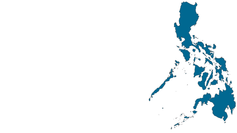 Distributor, sales office, map, PH, Philippines